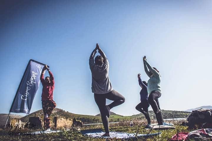 Pourquoi se mettre au yoga ? Les 10 bonnes raisons pour débuter.