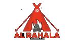 Al Rahala